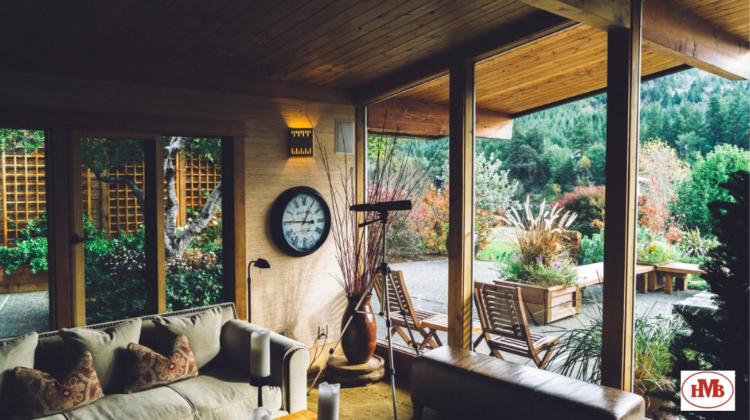 5 muebles de jardin para disfrutar al sol esta primavera