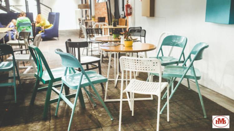 consejos-de-decoración-de-bares-y-cafeterías