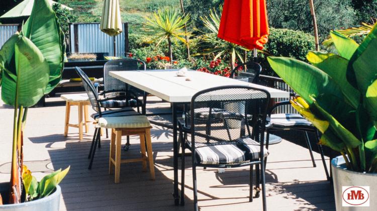 ideas-de-decoración-de-terrazas-exteriores