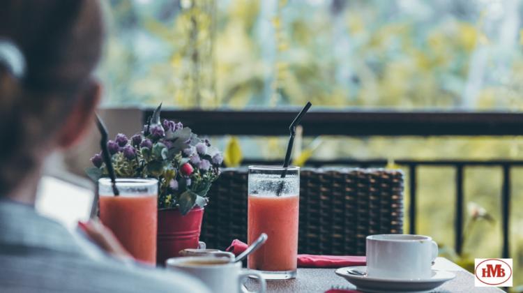 Ideas-para-decorar-la-terraza-de-tu-restaurante
