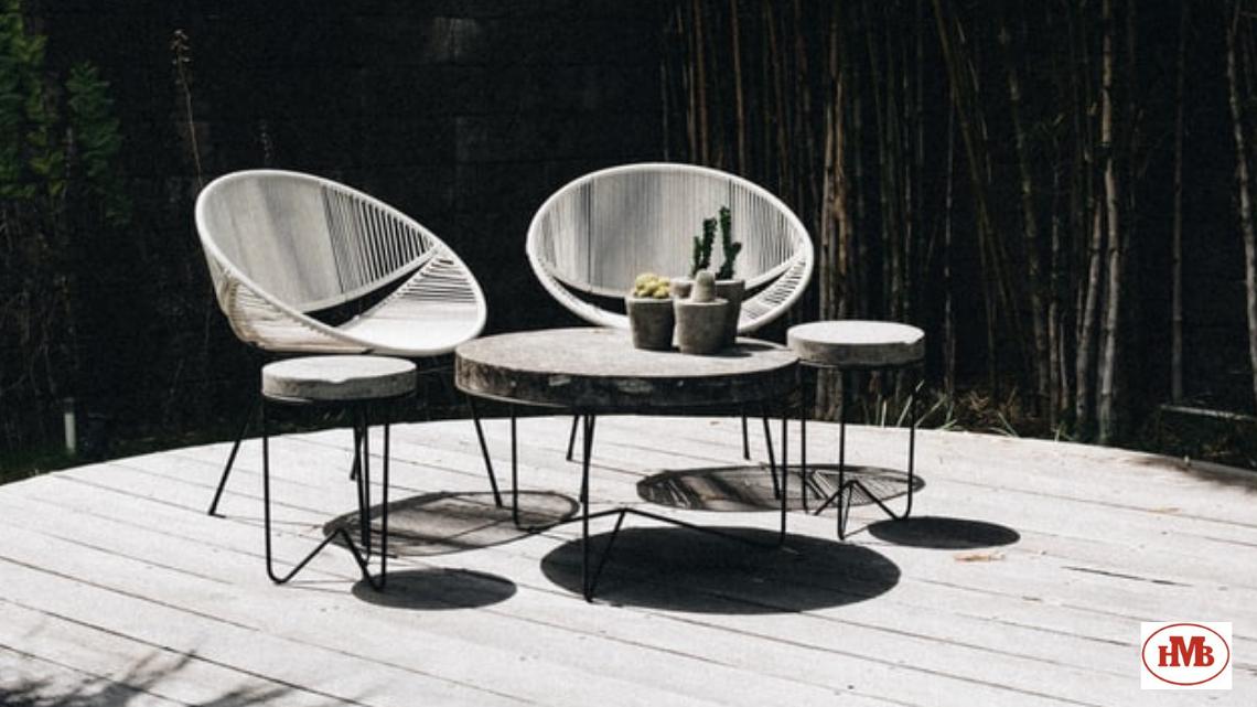 mejores-mesas-y-sillas-de-hostelería